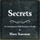 Secrets by Mary Suzanne (Love & Romance Collection) Icon