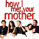 HOW I MET YOUR MOTHER APP