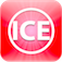 ICE Emergency Icon