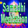 Samadhi Guided Meditation-The Enlightenment Experience by Jafree Ozwald Icon
