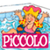 Liesl learns to swim – Piccolo picture books Icon