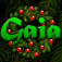 Gaia Christmas Edition Icon