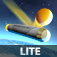 Krypton Egg Lite Icon