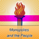Monopolies and the People Icon