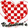 Valentine's Overlays Icon