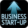 Business Start-Up Icon