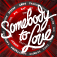 SomebodyToLove Icon