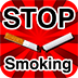 Stop Smoking Self Hypnosis by Erick Brown Icon