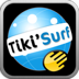TikiSurf Web Browser Icon
