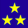 AstroWeather Icon