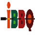 iBBQ recipes Icon