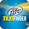 Miller Lite TaxiFinder