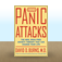 When Panic Attacks by David D. Burns, M.D. Icon