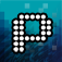Pixelator Icon