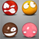 Animated Emotions™ for MMS Text Message, Email!!! Icon