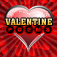 Valentine's Poems Icon