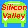 SiliconValleyBus Icon