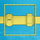 Magic Tubes Icon