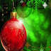 Christmas Cards HD Icon
