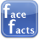FaceFacts Icon