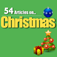 54 Articles on… Christmas Icon