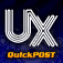 QuickPOST4 Icon