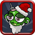Zombie Party Icon