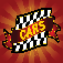 Cars Lite Icon