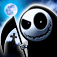 Death Quiz Icon