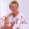 Barbara Bonney: Fairest Isle