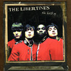 Time for Heroes - The Best of The Libertines (Bonus Track Version)