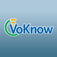 VoKnow Icon