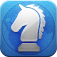 Sleipnir Mobile – Web Browser Icon