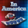 In America Soundboard Icon