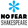 No Fear Shakespeare Icon