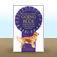 Going for the Blue: Inside the World of Show Dogs and Dog Shows by Roger A. Caras Icon