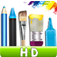 Draw Genius 24 in one free! Icon