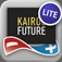 Global Workforce Lite by Kairos Future