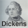 Oliver Twist by Charles Dickens (ebook) Icon