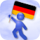 iFanGermany – Support Germany National Team Icon