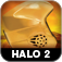 Halo 2 Hacks Icon