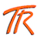 TR-Safety Observation tool Icon