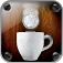 coffeefund Icon