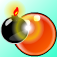 Destroy Balls 3 Icon