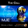 The Call – Experience the Hero's Journey – NLP, Hypnosis and Guided Imagery to Pursue a Path of Significance Icon