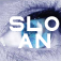 Sloan Acuity Icon
