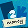 P2K Money Icon