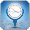 OnTime by Ripple Mobile LLC icon