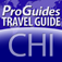 ProGuides – Chicago Icon