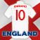 England Football Team Wallpapers